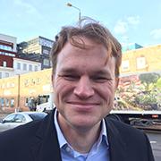 Daniel Lucht