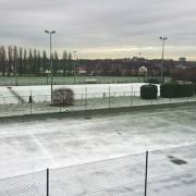 HS snowjpg