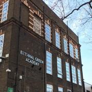 Bethnal Green Academy