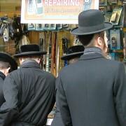 Orthodox jewish school under scrutiny