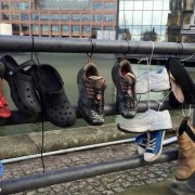 canarywharfshoes