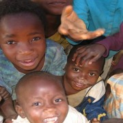 Young Lewisham aims to help orphaned children in Malawi. Pic: khym54https://l.facebook.com/l.php?u=https%3A%2F%2Fwww.flickr.com%2Fphotos%2Fkhym54%2F533153340&h=HAQFTyqnq