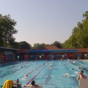 London_Fields_Lido -WIKI - resized
