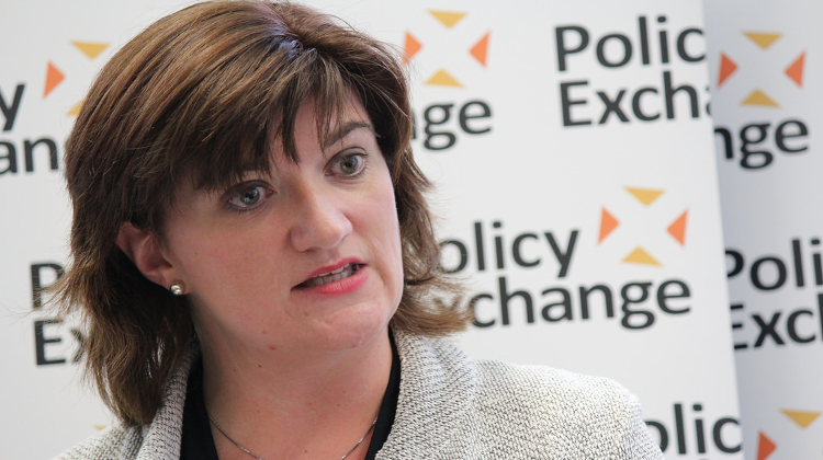 Nicky Morgan-RESIZED