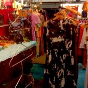Vintage_Clothing_Store,_Phnom_Penh