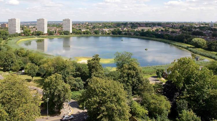 Woodberry-Wetlands-London-Wildlife-Trust-RESIZED