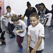 The money could be used to put on many different youth groups or events. Pic: Irven Lewis