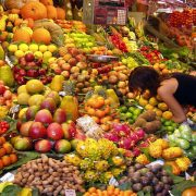 veggies:fruits