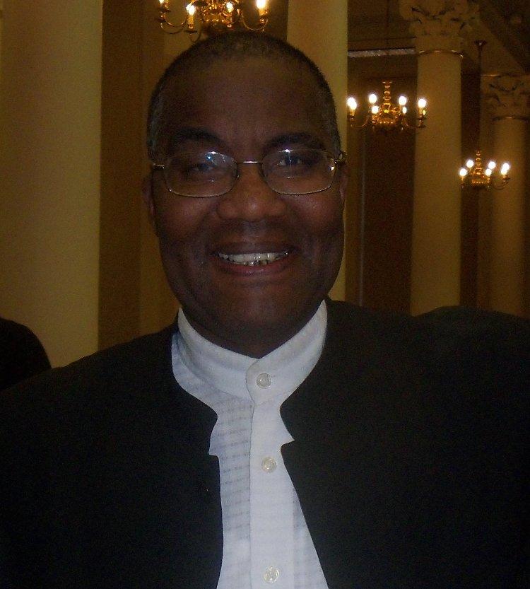David Michael, Equali Team Chair