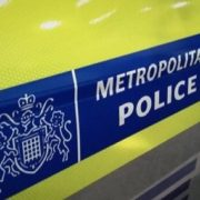Police are appealing for anymore information. Pic: Metropolitan Police