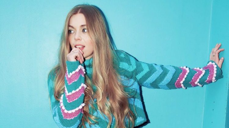 becky-hill-lower-res
