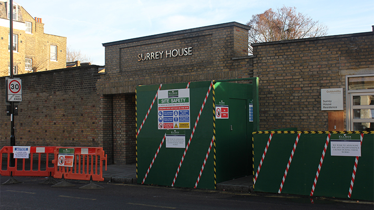 surrey-house-latest