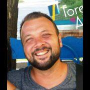 Ivan Ivanov died in fatal motorbike crash in Lewisham Pic: Met police