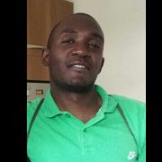 Joseph died after being assaulted on a bus in New Cross. Pic: Met Police