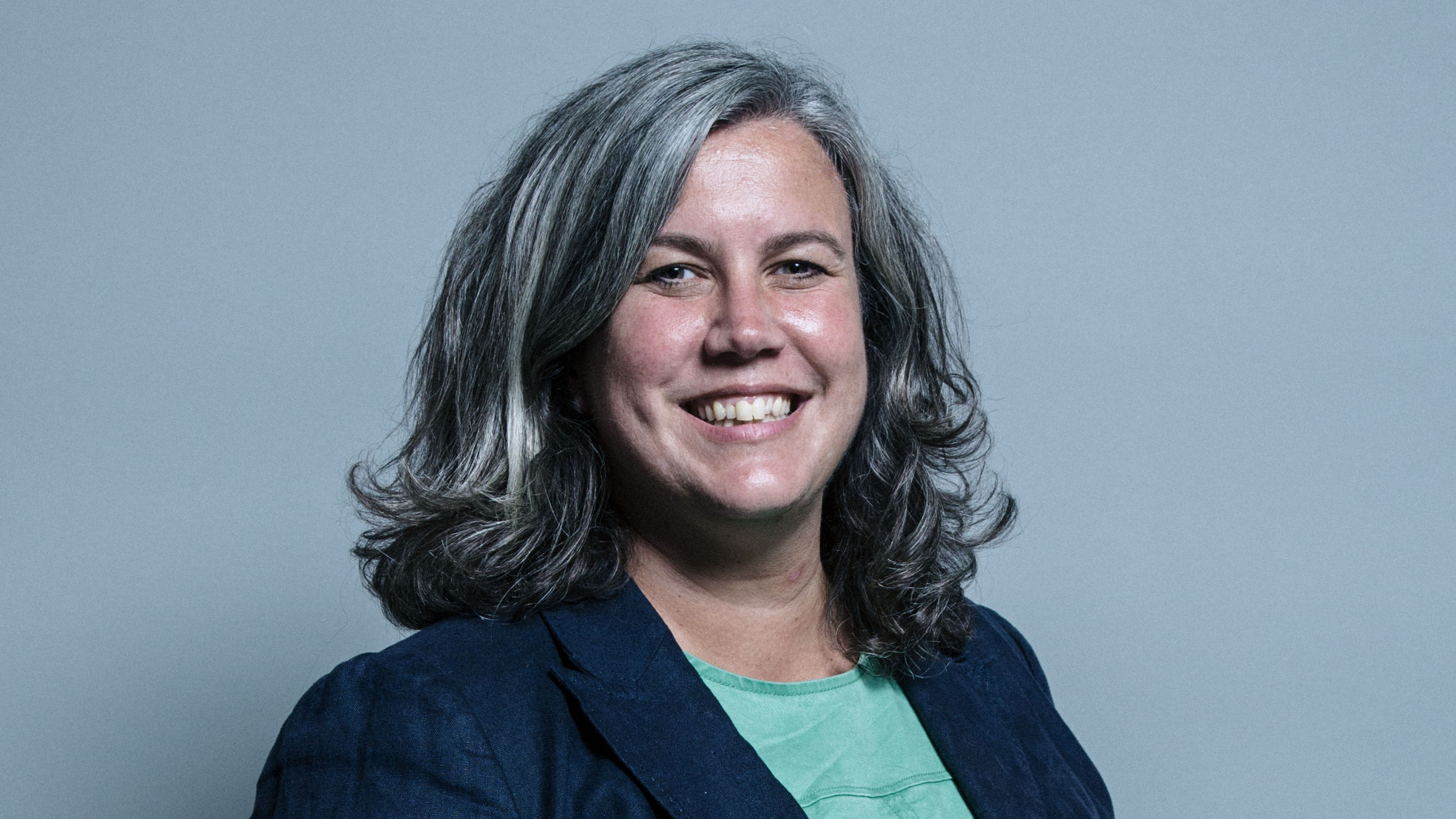 Lewisham MP Heidi Alexander to take the role of Deputy Mayor of London.