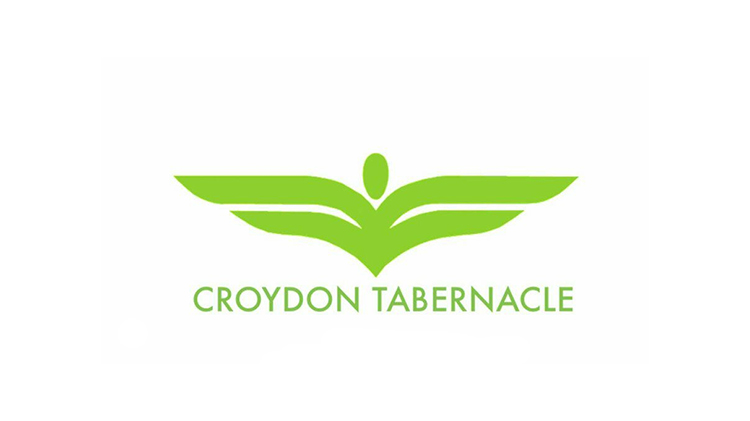 Croydon Tabernacle under investigation by the Charity Commission.