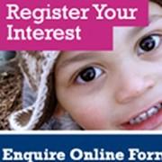 Croydon Foster Carers Association website