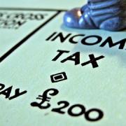 tax freeze