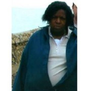 Missing Sydenham Woman, Dion Hall; Photo: Met Police