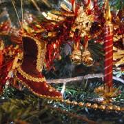 Christmas Pic: Tomas Jivanda