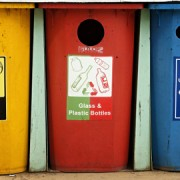 Croydon comes top for recycling. Pic: epSos.de