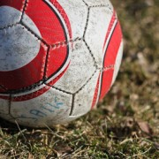Football players charged with match fixing Pic: Denis Dervisevic