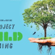 David Bond's Film 'Project Wild Thing' Pic: Project Wild Thing