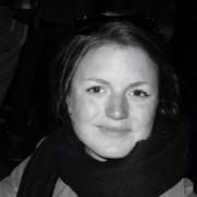 Mathilde Ive