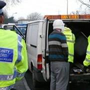 Police Officers. Pic: Metropolitan Police