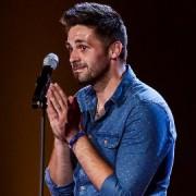 Ben Haenow, X Factor