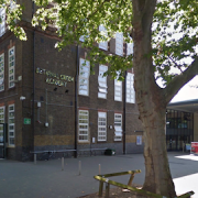 Five schoolgirls subject to travel bans attend Bethnal Green Academy, the same school as the three girls who allegedly travelled to Syria last month Pic: Google Maps