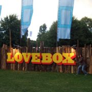 Chase & Status will headline at LOVEBOX this July Pic: Rich Knowles (Flickr)
