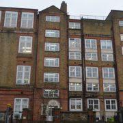William Patten Primary School